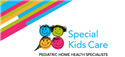 Special Kids Care