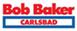 Bob Baker VW/Subaru Jobs