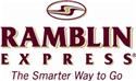 Ramblin Express Jobs