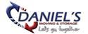 Daniel's Moving & Storage Jobs