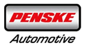 Penske Automotive Group Jobs