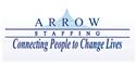 Arrow Staffing
