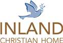 Inland Christian Home, Inc.