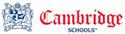 Cambridge Schools Jobs