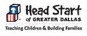 Head Start of Greater Dallas Jobs