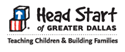 Head Start of Greater Dallas Jobs