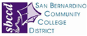 San Bernardino Community College District Jobs
