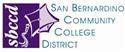 San Bernardino Community College District Jobs