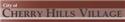 City of Cherry Hills Village Jobs