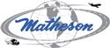 Matheson, Inc.