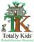 Totally Kids Rehabilitation Center
