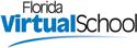 Florida Virtual School Jobs