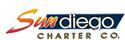 Sun Diego Charter