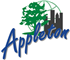City of Appleton