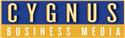 SouthComm, Inc. Jobs