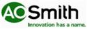 A.O. Smith Jobs