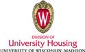 UW Housing Jobs