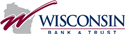 Wisconsin Bank & Trust Jobs