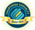 California Casualty Management Company