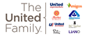 The United Family Jobs