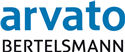 Arvato Services Jobs