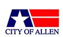 City of Allen Jobs