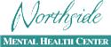 Northside Mental Health Center Jobs