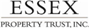 Essex  Property Trust, Inc.