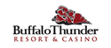 Buffalo Thunder Resort Jobs