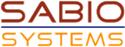 Sabio Systems Jobs