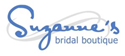 Suzanne's Bridal Boutique Jobs