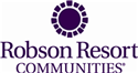 Robson Communities Jobs