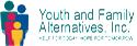 Youth and Family Alternatives, Inc. Jobs