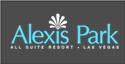 Alexis Park Resort Jobs