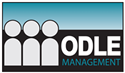 Odle Management Group Jobs