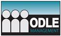 Odle Management Group Jobs