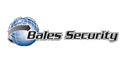 Bales Security Agency, Inc.