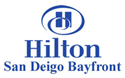 Hilton San Diego Bayfront Jobs