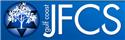 Gulf Coast Jewish Family & Community Services, Inc. Jobs