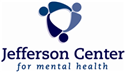 Jefferson Center for Mental Health Jobs