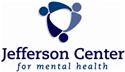 Jefferson Center for Mental Health Jobs