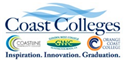 Coast Community College District
