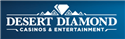 Desert Diamond Casino & Hotel Jobs