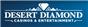 Desert Diamond Casino & Hotel