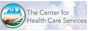 THE CENTER FOR HEALTH CARE SERVICES Jobs