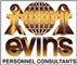 Evins Personnel Consultants, Inc.