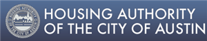 Housing Authority for the City of Austin
