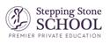 Stepping Stone School Jobs