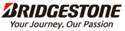 Bridgestone Firestone Retail & Commercial
