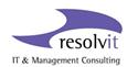 Resolvit Jobs